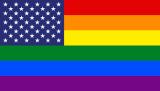 Celebrating Pride!