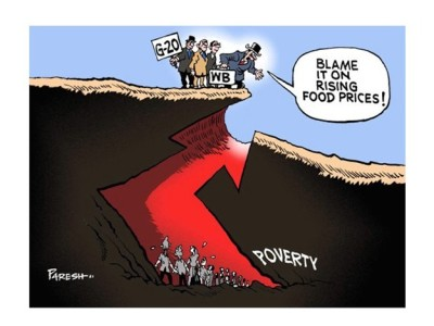 the-poverty-scapegoat