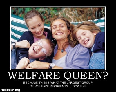 welfare-queen-what-politics-1346118451