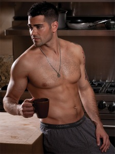jesse-metcalfe-shirtless-coffee-2