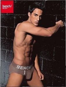 michael-trevino-beach-body-underwear-10302011-05-430x569_large
