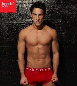 michael-trevino-beach-body-underwear-10302011-lead