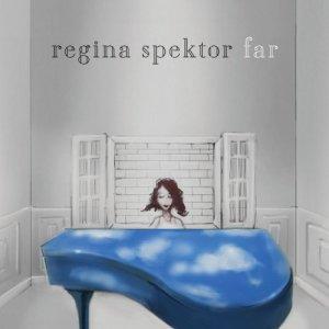 regina-spektor-far-cover