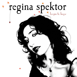 Regina_Spektor_-_Begin_to_Hope