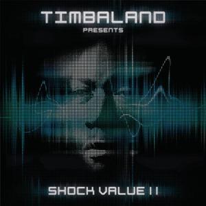 Shock+value+2