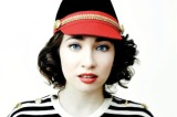 In Appreciation of Regina Spektor