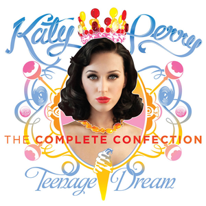 TheCompleteConfectionCover