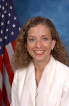 Debbie_Wasserman_Schultz,_official_photo_portrait,_color