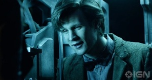 doctor-who-the-big-bang-review-20100628070623486