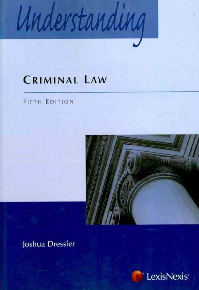 abolish the insanity defense 2015-11-25 the volume 72 y ale law april 1963 journal number 5 abolish the insanity defense-why not joseph goldsteint and jay katzt prologue the crin1inallaw is one of many mechanisms for.