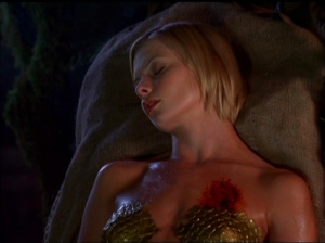 5x01-A-Witch-s-Tail-Part-1-charmed-27628249-1024-768