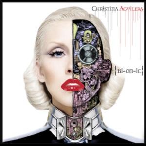 Christina-Aguilera-Bionic-full-album-art