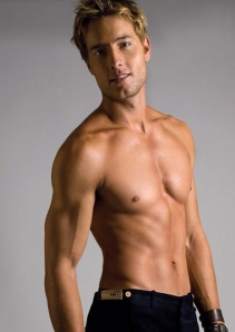 justin_hartley-smallville_season_10-3