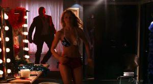Rageroo-Erica_Durance-Smallville_S5E06-03
