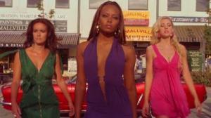 Smallville 07_03_A - Mean Girls