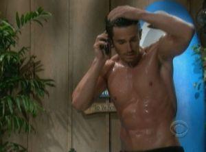 Brandon-Beemer-hottest-actors-33102052-500-371
