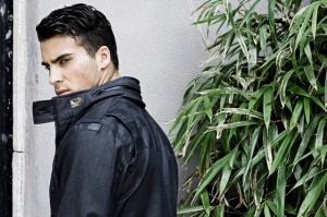 richie-nuzzolese-by-rick-day-6