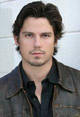 More of Actor: SeanFaris