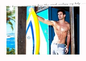 Jeremy-Brink-Karim-Konrad-Daily-Male-Models-Exclusive-Dailymalemodels-02