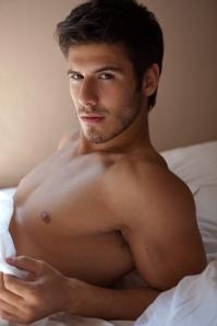Lucas Bernardini 07