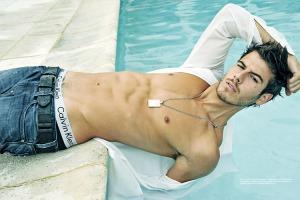 Lucas Bernardini 09