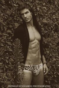 Lucas Bernardini 17