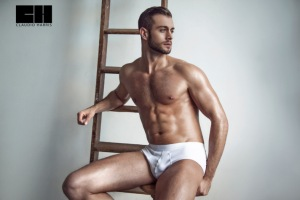 Adam-Phillips-by-Photographer-Claudio-Harris-03