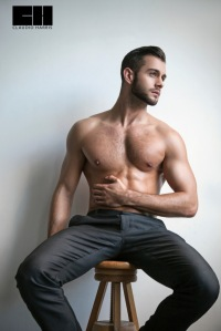 Adam-Phillips-by-Photographer-Claudio-Harris-04