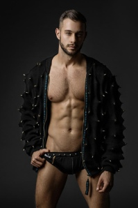 adam-phillips-in-dominus-magazine-06