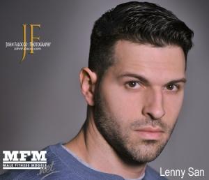 Lenny-1-780