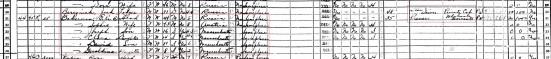 m-t0627-01673-00266 - eli bakerman - geraldine - 1940 census
