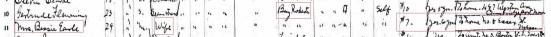 m1464_20-0483 - border brossings - bessie earle - oct 1903