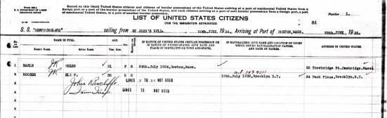 MAT843_416-0147 - 1936