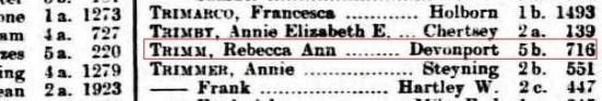 ONS_M19044AZ-1114 - rebecca trimm 1904 marriage