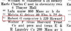 robert_g_earle_229_howard_large -1912