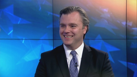img-Democratic-candidate-for-Lt-Gov-Steve-Kerrigan-in-his-own-words