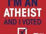 Why Identify asAtheist?