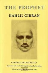 Khalil Gibran onLove