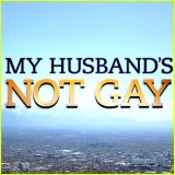 Comments on TLC's 'My Husband's Not Gay'