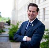 Congressman Seth Moulton: McDreamy orMcSteamy?