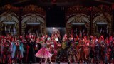 Top 20 Songs from the Musicals