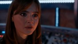 Series 8: Did Clara Oswald Improve?