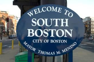 1-South-Boston