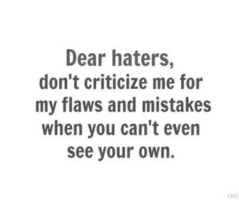 1360_13-quotes-haters