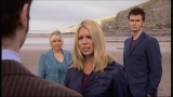 The Best and Worst of Doctor Who: Series4