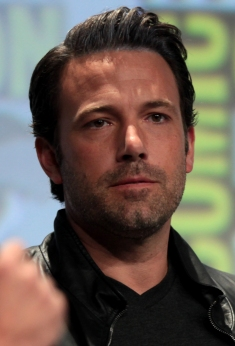 Ben_Affleck_SDCC_2014_(cropped)
