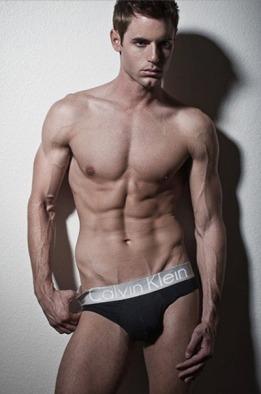 brandon-stoughton-and-calvin-klein-mens-underwear-gallery