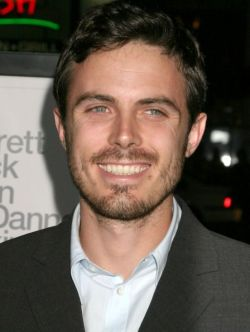 casey-affleck-net-worth