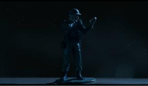 dan-the-soldier-man