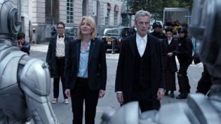 doctor-who_series_8_episode-12_death-in-heaven_looking-back-2